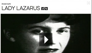 lady lazarus2