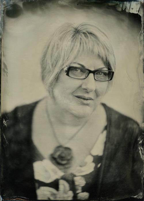 Melanie-ByTony-Medium